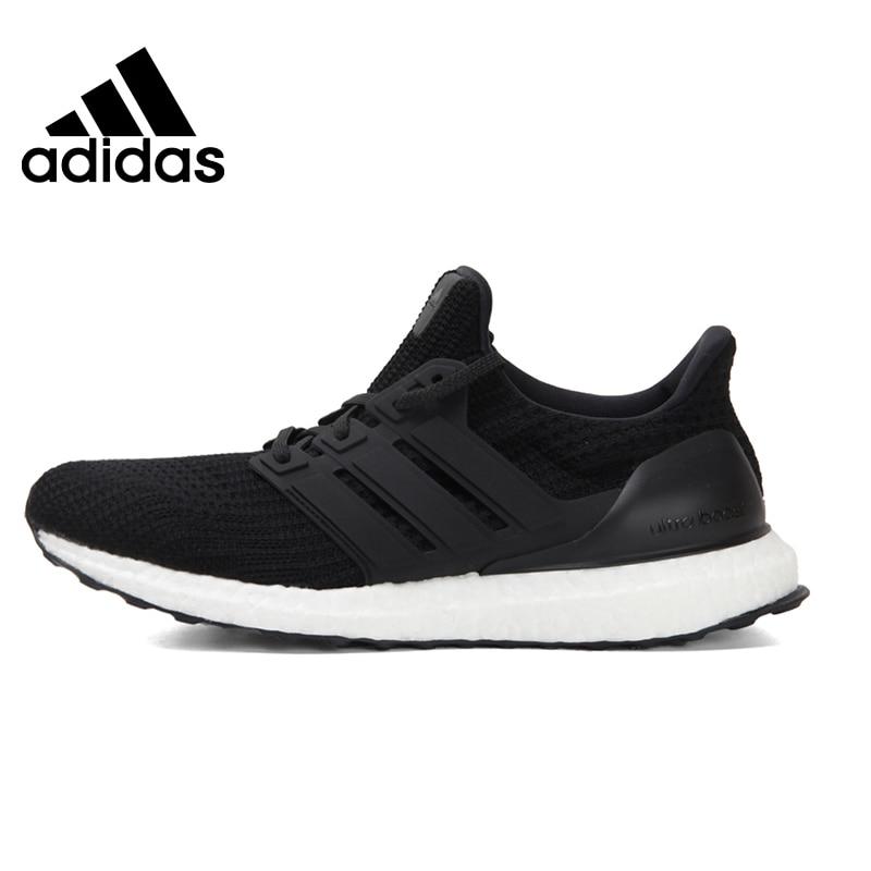Original New Arrival Adidas Men's Running Shoes Sneakers