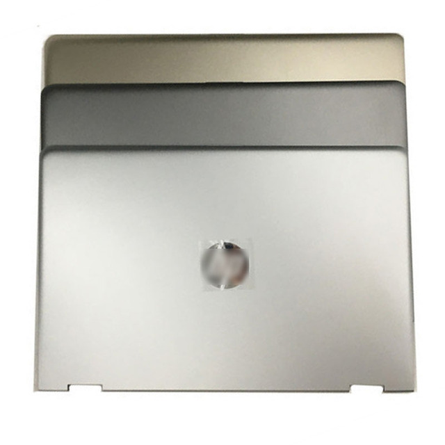 New HP Pavilion X360 14M-BA 14-BA Laptop LCD Back Cover/Front bezel/Palmrest/Bottom Case 924269-001 924270-001 924274-001 2