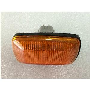 Car body Steering Fender turn signal lamp for Toyota LAND CRUISER 90 VZJ9# RZJ9# 100 FZJ100 LEXUS ES300 LX470