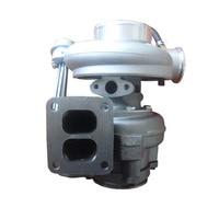 AC-045 xj81 preço de fábrica turbo carregador 3530521 turbocompressor para cummins com 6bt motor