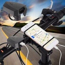 36 В 100 в 2 а зарядное устройство на Руль Телефона gps usb