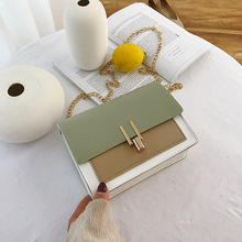 New Fashion Women Bag Over The Shoulder Small Flap Crossbody Bags Messenger Bag for Girl Handbag Ladies Phone Purse Hand Bags 2017 new women bag beautiful women version of the purse fashion bags