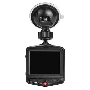 Rejestrator samochodowy rejestrator jazdy kamera samochodowa 1080P 2 4 cala LCD pojazd wideo Dash Cam rejestratory wideo G Sensor tanie i dobre opinie ANENG CN (pochodzenie) Other Przenośny rejestrator NONE Klasy 2 as show 360 ° 720x480 Wewnętrzny Nagrywanie cykliczne