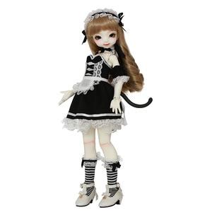 Image 5 - Dollpamm Momo Body Model Baby Girls Boys High Quality Toys Shop Resin Figures