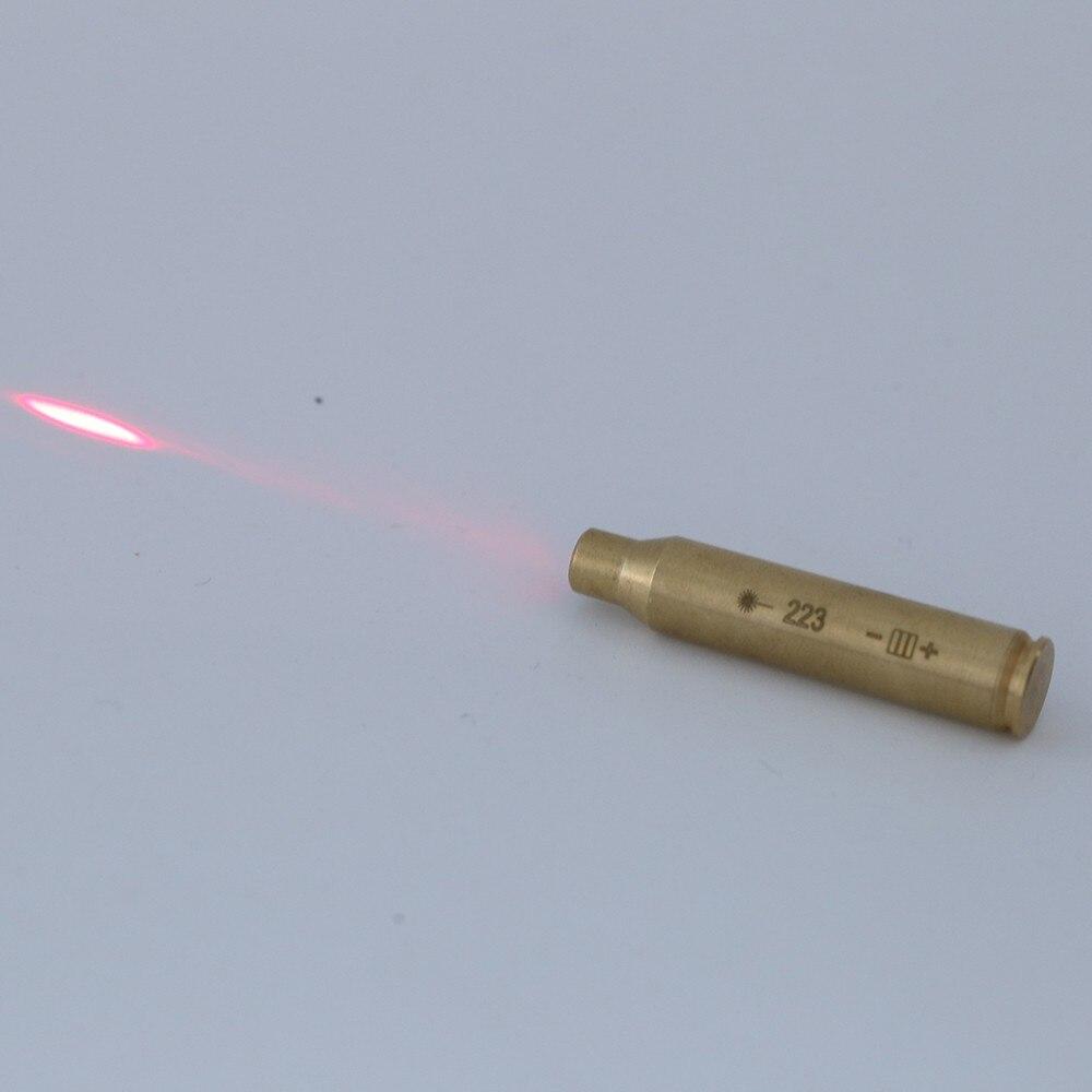 curto peneira bronze cobre boresighter 03