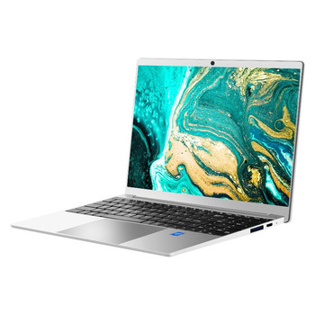 2020 Hot Selling 14Inch Backlit Full Keyboard Laptop Computers 4500U/N3450 8GB Notebook 1080p HD 256G SSD ROM 16:9 14