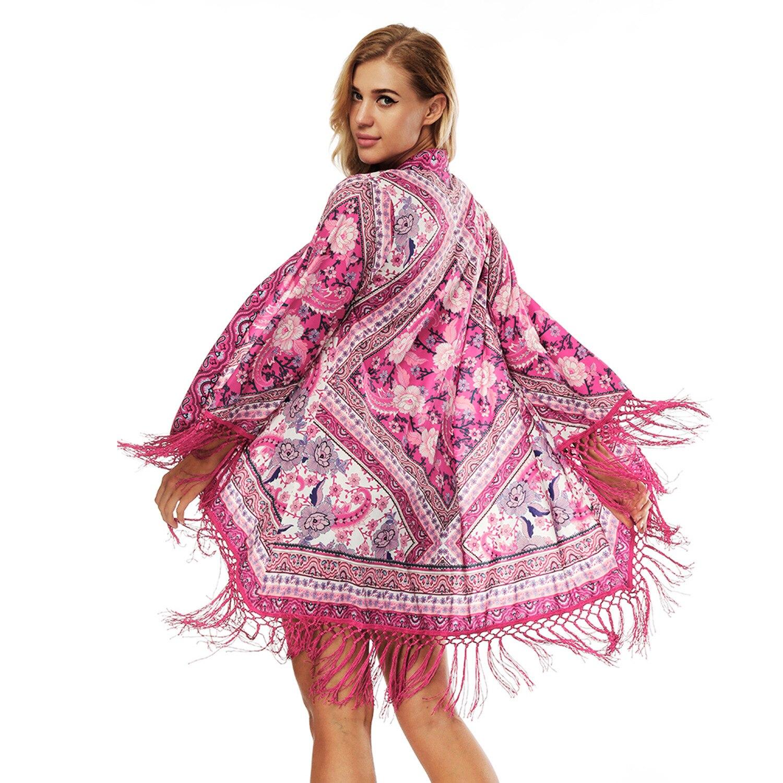 new women blouse fashion 2020 female womens top shirt ladies print autumn festivals classics comfort elegance clothing top xxl