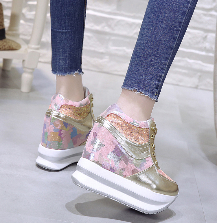 sneakers-women-shoes-Fashion-Women-Casual-Shoes-2019-Female-Height-Increasing-Woman-Platform-shoes-sneakers-Wedges (1)