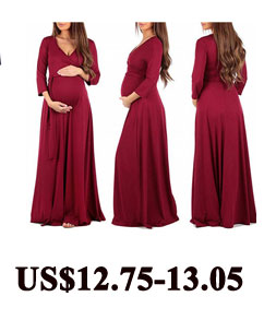 Maternity-Clothes_09