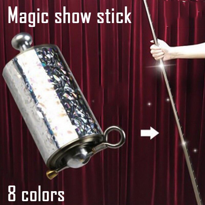 11-12-15m-en-acier-inoxydable-poche-auto-defense-telescopique-baton-portable-arts-martiaux-performance-metal-extension-poles