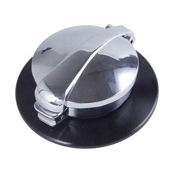 diesel tank cap. Black Bedroom Furniture Sets. Home Design Ideas