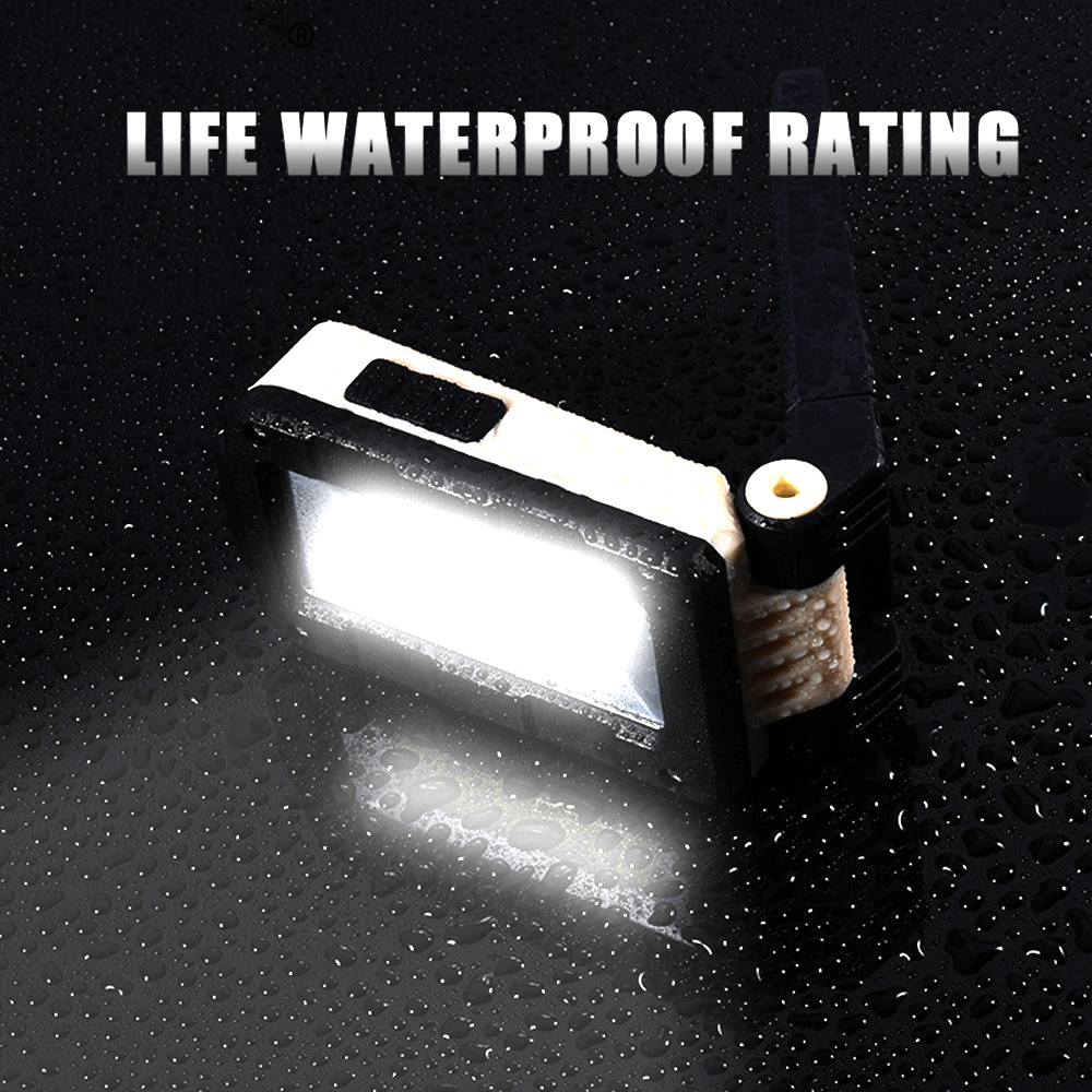 cheapest Led Grow Light 9W 18W 27W Timer Phyto Lamp For Plants Full Spectrum Grow Box Light USB 5 Dimmable For Indoor Plant Seedlings led