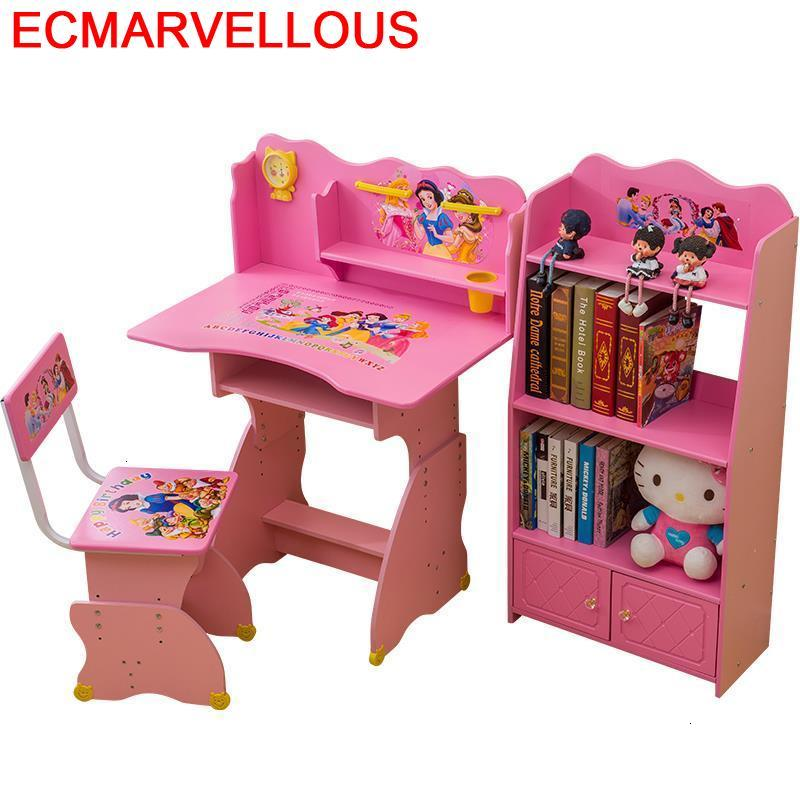 And Mesinha Avec Chaise Y Silla Cocuk Masasi Pupitre Baby Adjustable Kinder Mesa Infantil Bureau Enfant For Kids Study Table