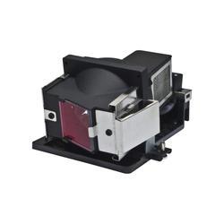 Projektor zastępczy lampa DE.5811100908 dla EP1691i/EP7155i/EW1691e/EW7155e/EX7155e/TW1692/TX7156