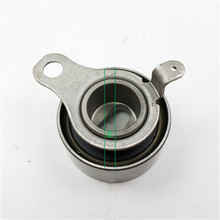 Engine timing belt tensioner for Geely CK MK yto lrc4108 series engine for tractor like luzhong the v belt tensioner