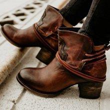Autumn Winter Women Boots Zipper Rivet Suede Cotton Ankle Womens Shoes Round Toe
