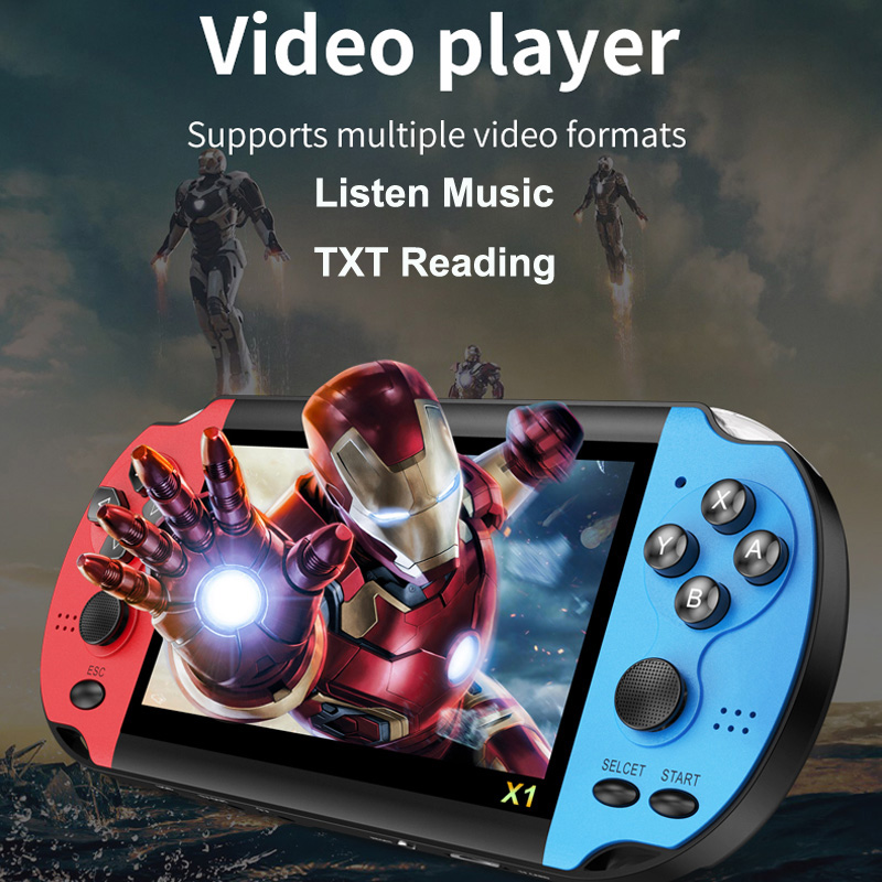 lowest price 2 In 1 For Nintend Wii Motion Plus Wireless Remote Gamepad Controller For Wii Nunchuck Wireless Remote Controle Joystick Joypad
