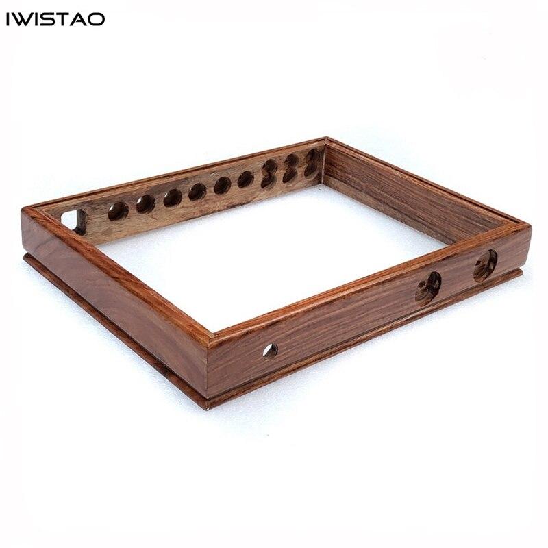 WWC-430X330X63(1)l2