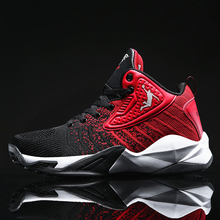 New Superstar Mens Basketball Shoes Jordan Basketball Sneakers Women Couple Lebron Shoes Breathable Sports Fitness Jordan Shoes