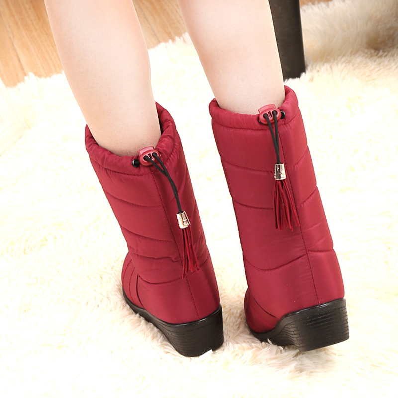 LAKESHI-Women-Boots-Down-Winter-Ankle-Boots-Female-Waterproof-Warm-Women-Snow-Boots-Women-Shoes-Woman (1)