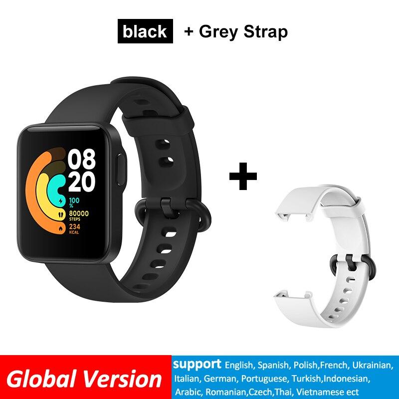 Global add Grey