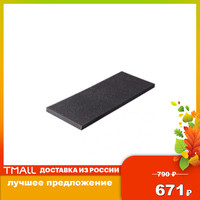 Air Purifier Parts Tion 00 10007983 cleaning filters Home Appliance Parts G4 primary filter for Tion Breezer 3S