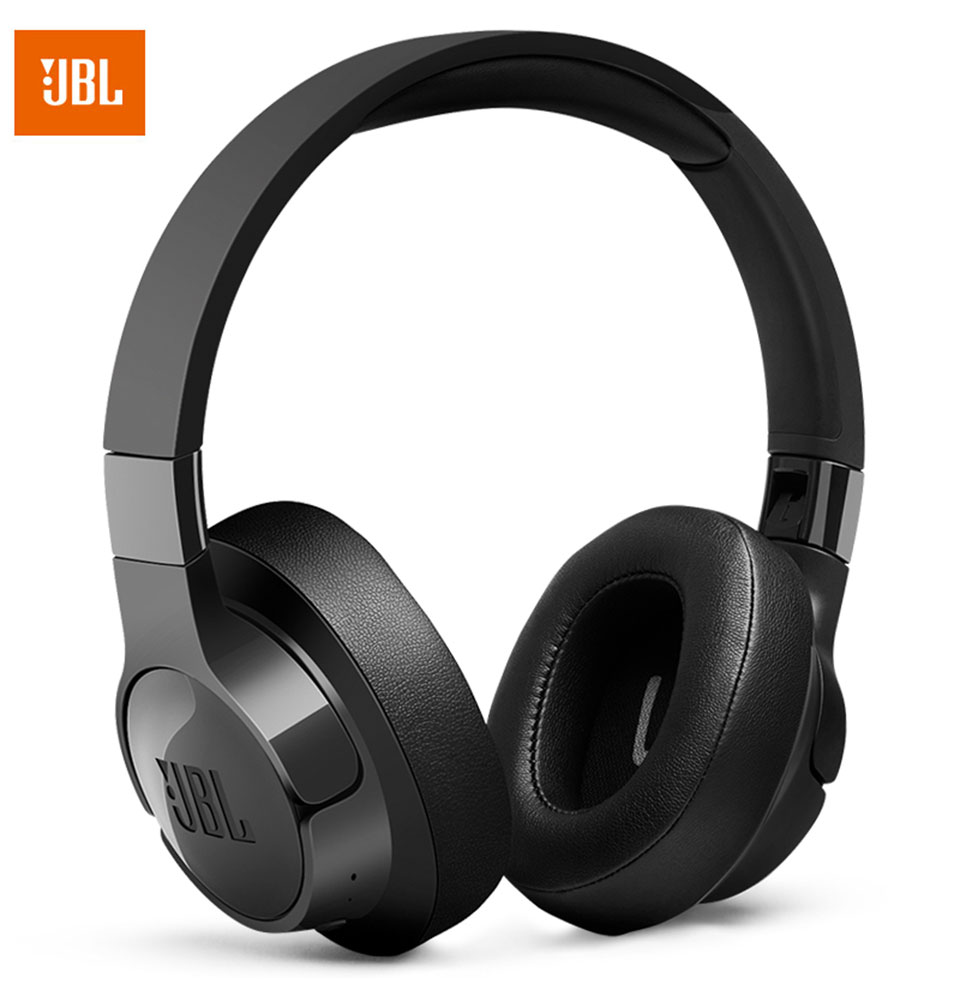 Jbl Tune 700bt Wireless Bluetooth Headphones Pure Bass Earphone Gaming Sports Headset Multi Point Connection Handsfree With Mic Bluetooth Earphones Headphones Aliexpress