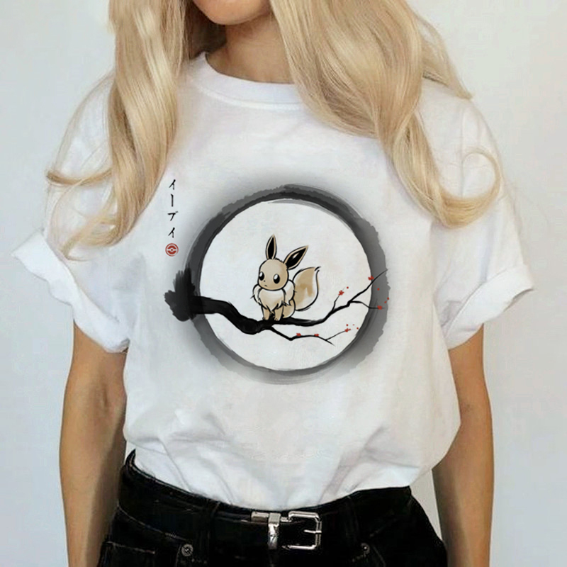 luslos-font-b-pokemon-b-font-t-shirt-women-tshirt-short-sleeve-casual-white-t-shirt-female-plus-size-harajuku-t-shirts-streetwear-women-tees