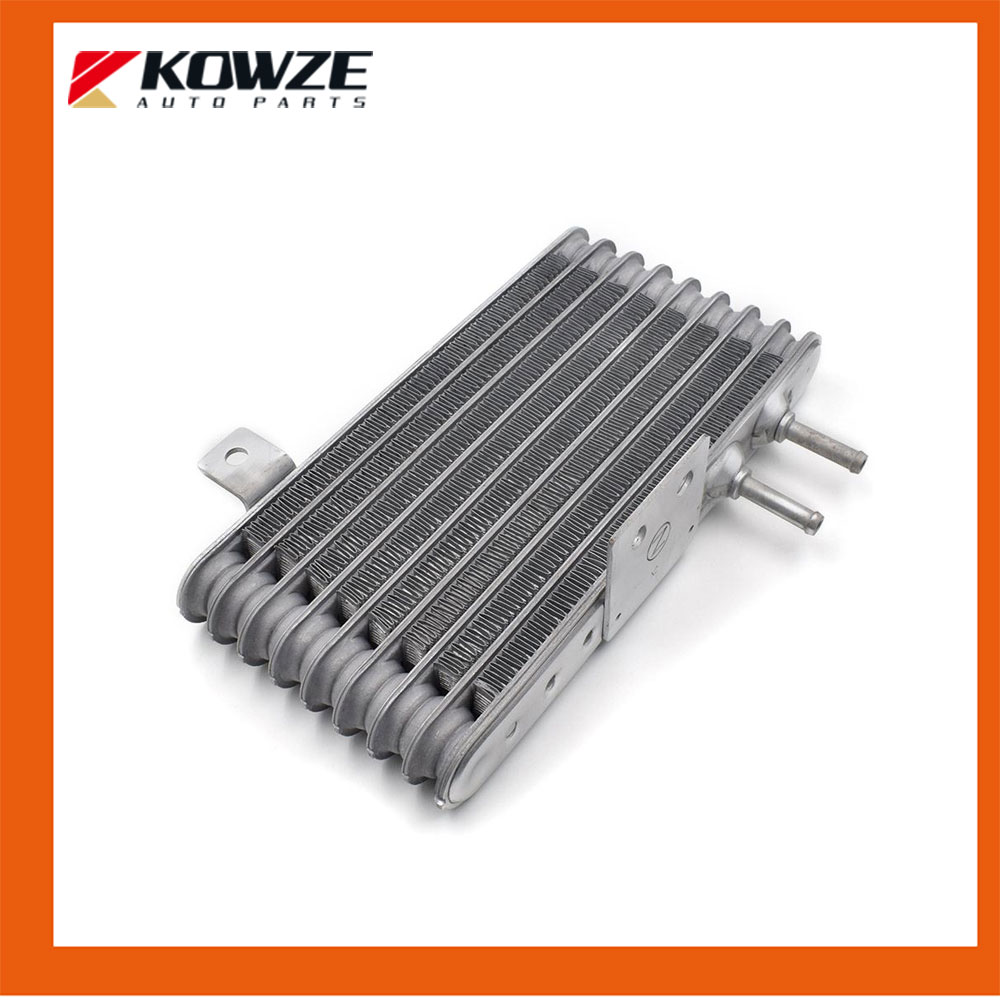 Auto Transfer Oil Cooler Transmission Gear BOX Radiator for - Auto Replacement Parts