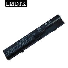 LMDTK New 6 cells laptop battery FOR HP 620  ProBook 4320s 4325s 4525s 4420s 4520s PH06 PH06047 PH06047 CL PH09  HSTNN IB1A