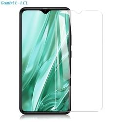 На Алиэкспресс купить стекло для смартфона tempered glass for leagoo m9 m8 pro m13 m12 m11 s11 power 2 kiicaa mix screen protector phone protective glass film cover