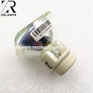 Image 4 - ZR 5R مصباح أشعة 200 واط 5R مصباح msd 5r msd البلاتين 5r تتحرك رئيس للإضاءة المرحلة