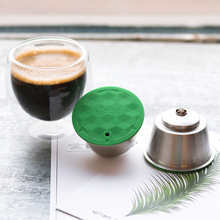 Из нержавеющей стали, пригодный для использования в Nescafe с фильтром uesed 200, кофе, молотый трамбовщик, кофейная ложка, зажим