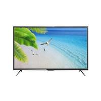 Wholesale Universal 43 Inch Televisores Smart Tv Led 1