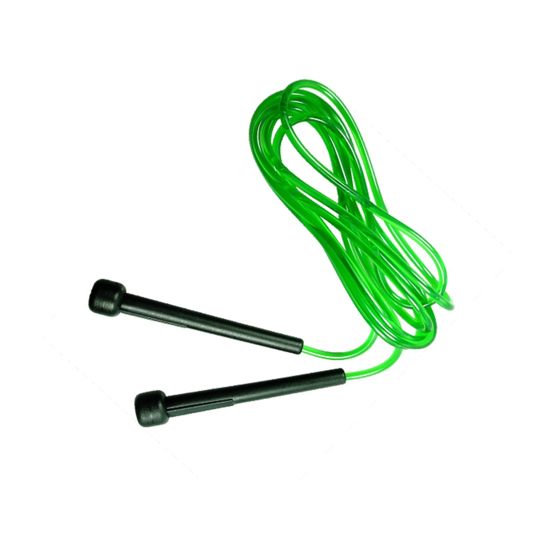 [Wei Masi] Racing Plastic Skipping Rope Jian Shen Sheng Manufacturers Jian Shen Sheng Wholesale