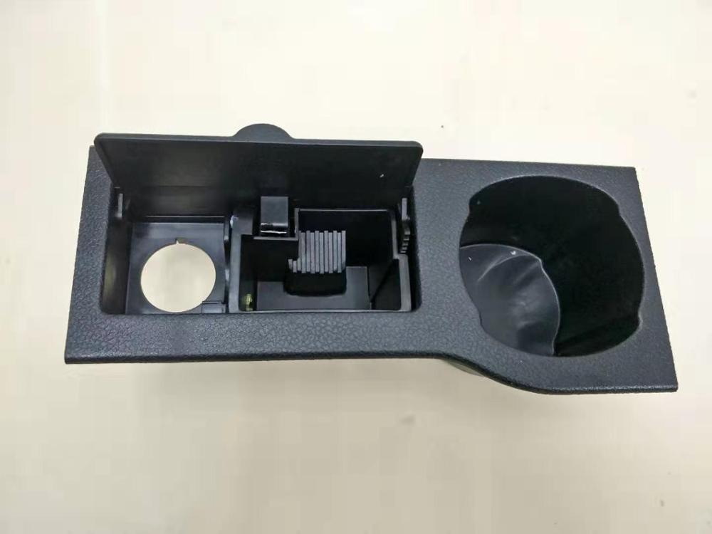 New Cup Holder Car Ashtray For Ford Mondeo III MK3 2001 2002 2003 2004 2005 2006 2007 OEM 1S7XF04788AF 1S7X-F04788AF