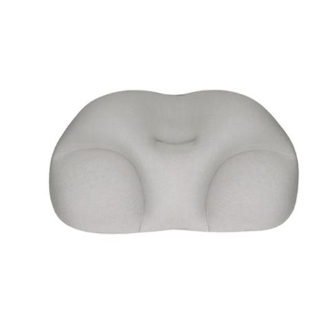 espuma particulas cintura volta almofada travesseiro lombar almofada do sono cintura gravida mulher lombar travesseiro