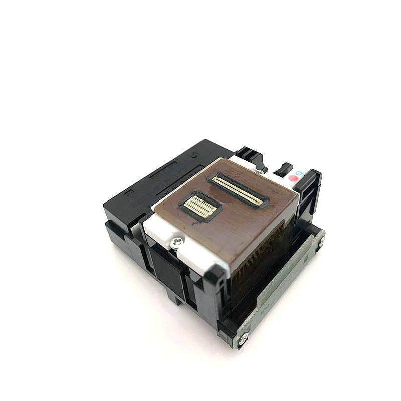 QY6-0052 QY6-0052-000 Printhead Print Head Printer Head For Canon PIXUS 80i I80 IP90 IP90v CF-PL90 PL95 PL90W PL95W