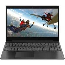 Ноутбук Lenovo L340-15API 81LW0054RK AMD Ryzen 3 3200U/8Gb/256Gb SSD/No ODD/15.6
