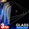 Tempered Glass For Huawei Honor X10 V30 Pro v20 v10 30S 20S 20E Screen Protective Glass For Honor 9X 9A 9C 9S 8X 8A 8C 8S Glass