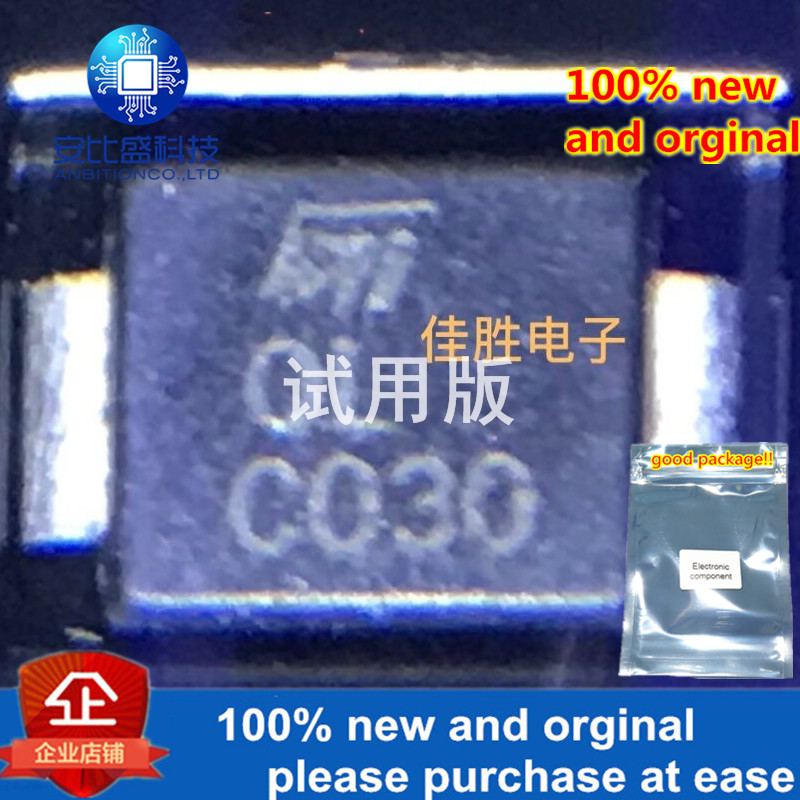 30pcs 100% New And Orginal SM6T150CA  TVS Protection Tube Silver Plated Pins Italian Font DO214AA Silkscreen OL In Stock