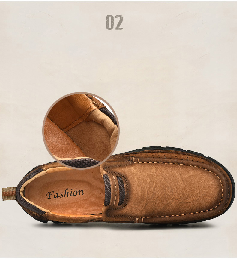 H2f1b874384fc472ca5581abd3f45bc67k Men Casual Shoes Sneakers 2019 New High Quality Vintage 100% Genuine Leather Shoes Men Cow Leather Flats Leather Shoes Men