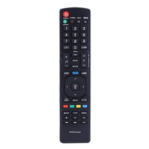 Universal Home Smart TV Remote