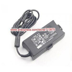 Image 4 - Echte 24V 3,75 A 90W IP22 AC Adapter für ResMed Luft Gefühl S10 370001 370002 37015 DA90A24 R370 7232 netzteil