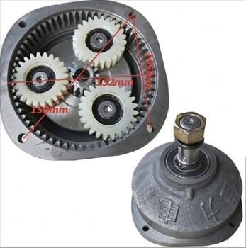 nylon gear center gear…