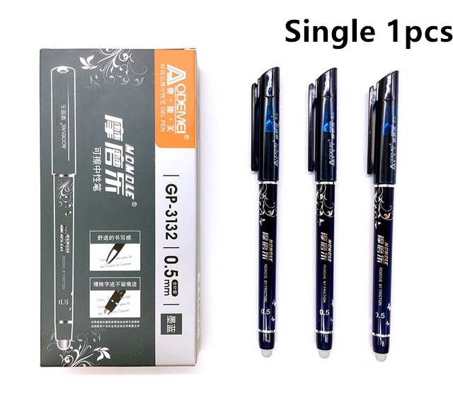 1pcs-Erasable-Pen-Nib-0-5mm-Blue-Black-Pen-Length-Ballpoint-pens-Cartridge-Sales-Boutique-Student.jpg_640x640