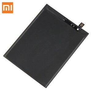 Image 5 - XiaoMi 100% חדש אותנטי החלפת סוללה BN36 עבור Xiaomi Mi 6X Mi A2 MiA2 מקורי טלפון סוללה 3010mAh