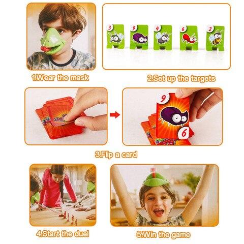 pragas capturar pragas placa das criancas brinquedos jogo 823
