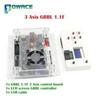 https://ae01.alicdn.com/kf/H2f1e2e64a0d8493fbd64bd249bef1b2ba/3-แกน-GRBL-1-1F-USB-Port-CNC-เคร-องแกะสล-กควบค-มสน-บสน-นเลเซอร-เคร-อง.jpg