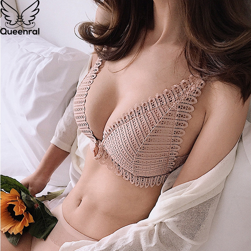 Best Top Xxx Lingerie Ideas And Get Free Shipping Il02i6hm